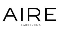 logo-slide-aire
