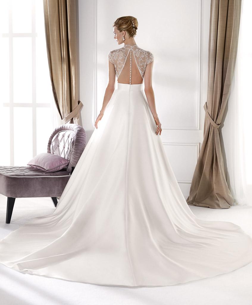 nicole-spose-NIA20111-Nicole-moda-sposa-2020-473