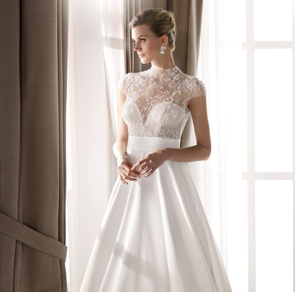 nicole-spose-NIA20111-Nicole-moda-sposa-2020-512