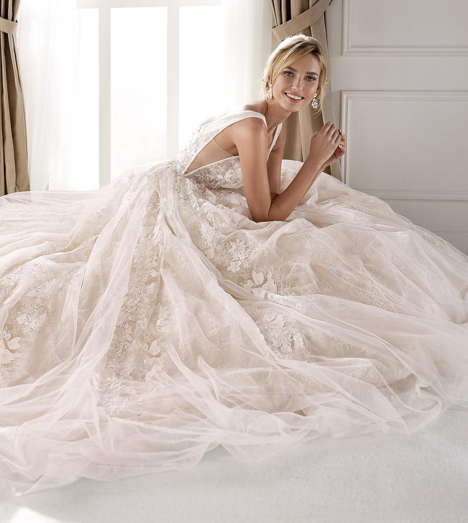 nicole-spose-NIA20131-Nicole-moda-sposa-2020-199