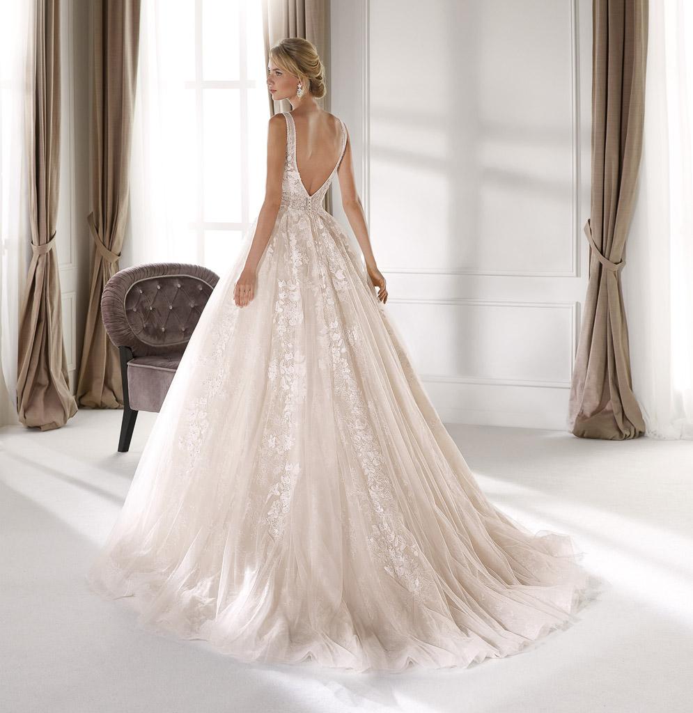 nicole-spose-NIA20131-Nicole-moda-sposa-2020-869