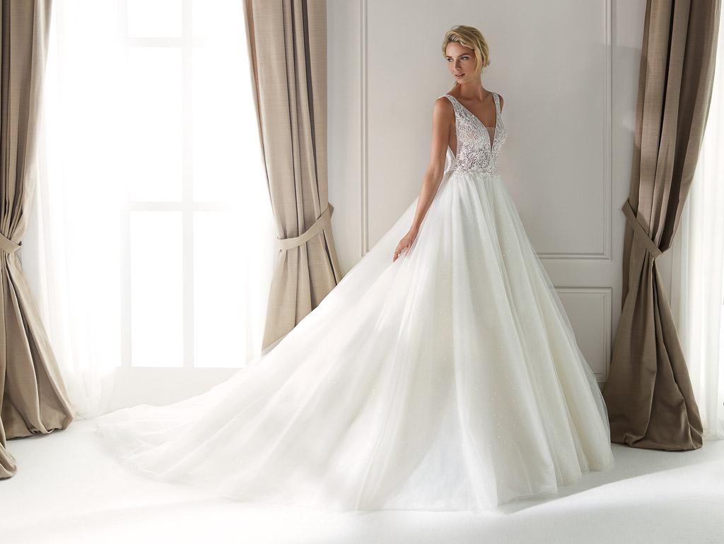 nicole-spose-NIA20271-Nicole-moda-sposa-2020-301