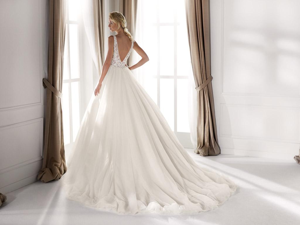 nicole-spose-NIA20271-Nicole-moda-sposa-2020-697