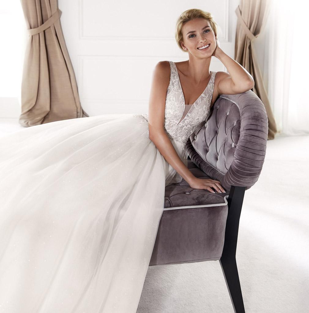 nicole-spose-NIA20271--moda-sposa-2020-576
