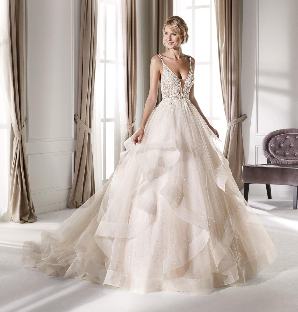 nicole-spose-NIA20371-Nicole-moda-sposa-2020-317