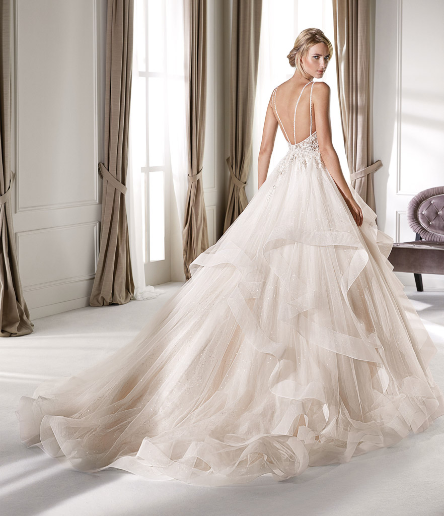 nicole-spose-NIA20371-Nicole-moda-sposa-2020-495
