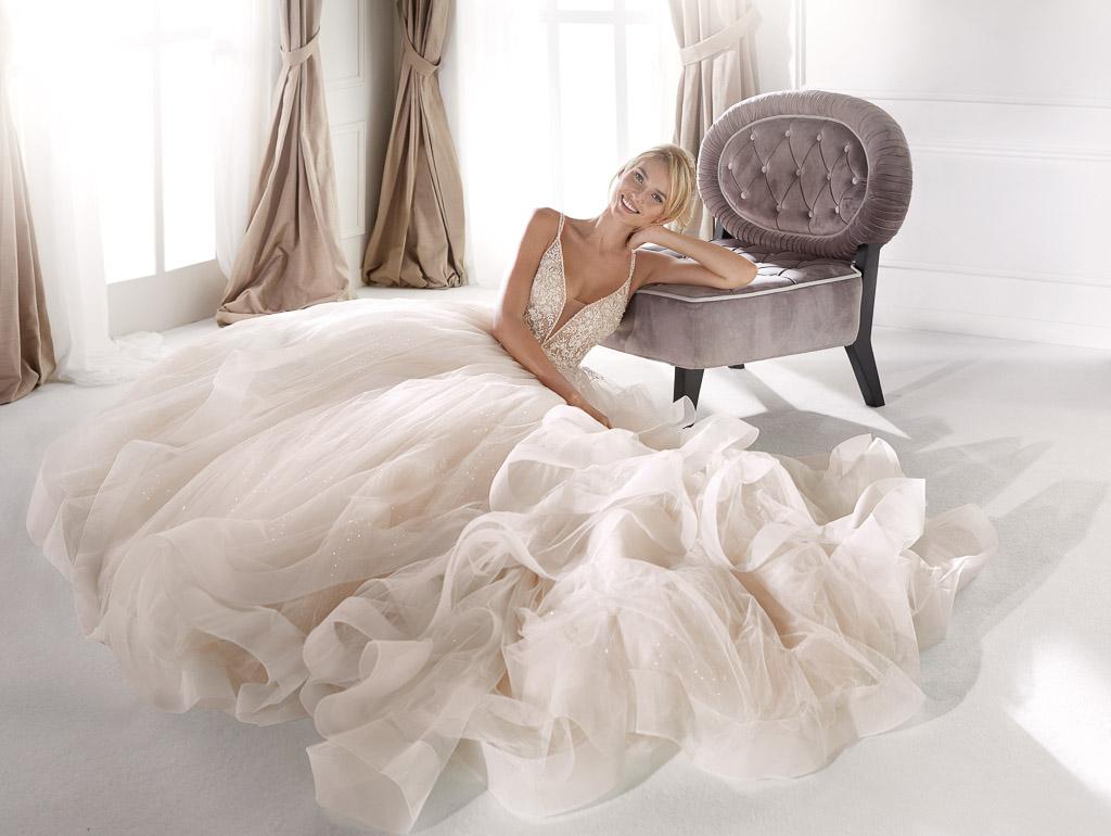 nicole-spose-NIA20371-Nicole-moda-sposa-2020-658