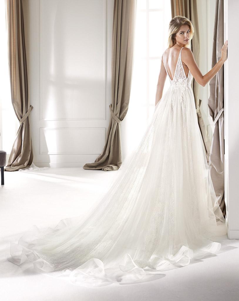nicole-spose-NIA20381-Nicole-moda-sposa-2020-446