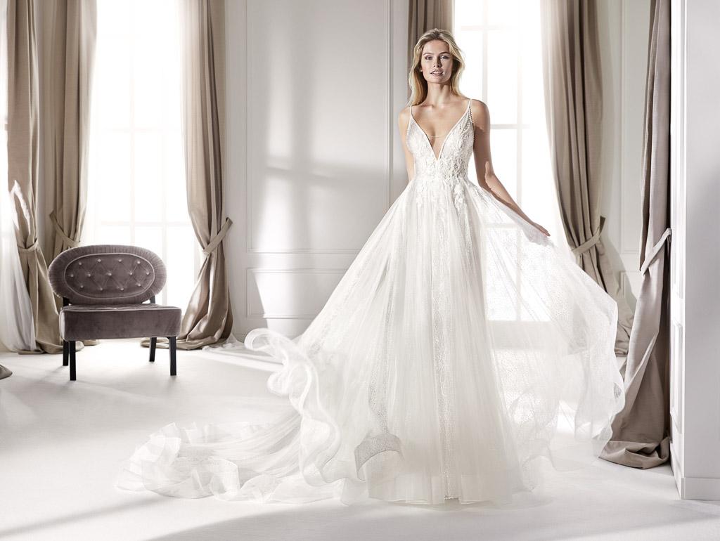 nicole-spose-NIA20381-Nicole-moda-sposa-2020-738