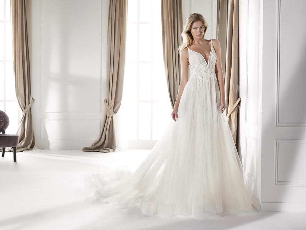 nicole-spose-NIA20381-Nicole-moda-sposa-2020-76
