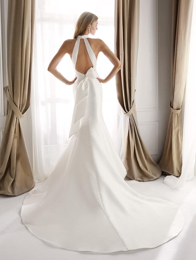 nicole-spose-NIA20631-Nicole-moda-sposa-2020-319