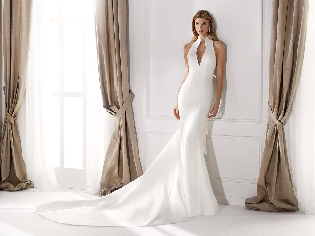 nicole-spose-NIA20631-Nicole-moda-sposa-2020-502