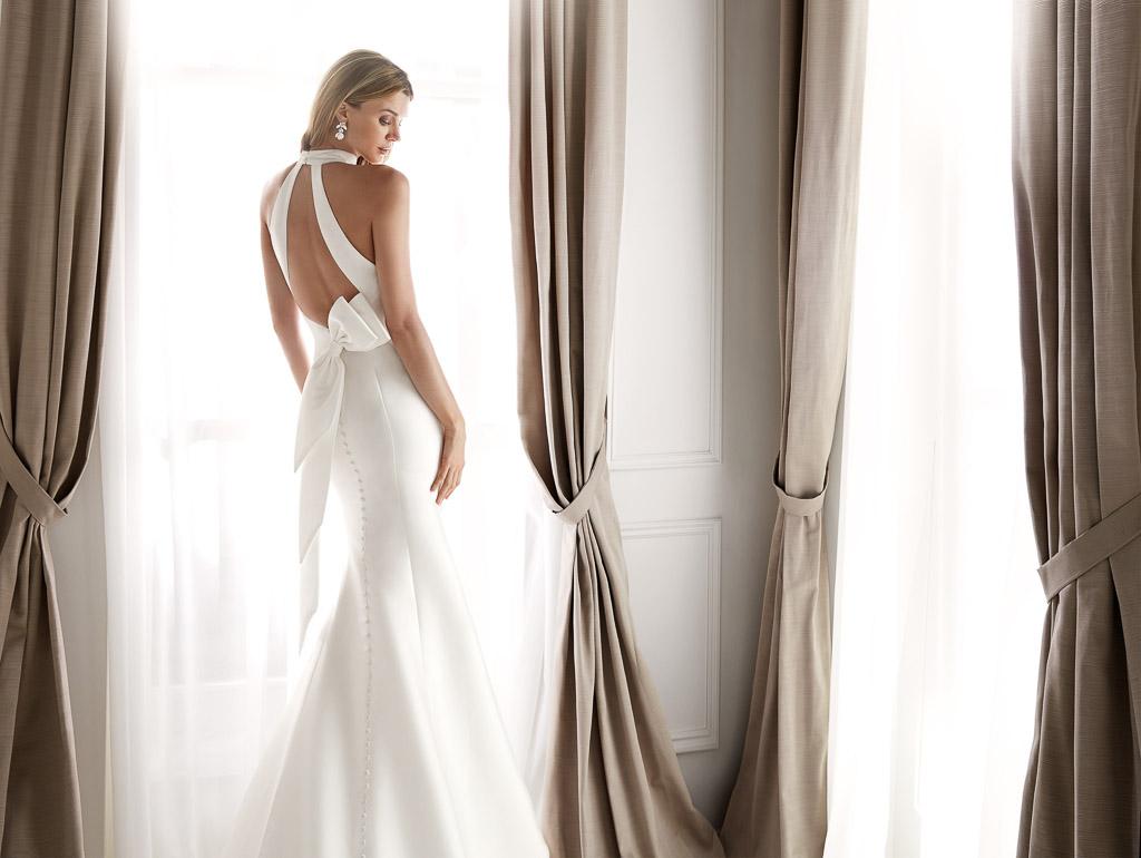 nicole-spose-NIA20631-Nicole-moda-sposa-2020-989