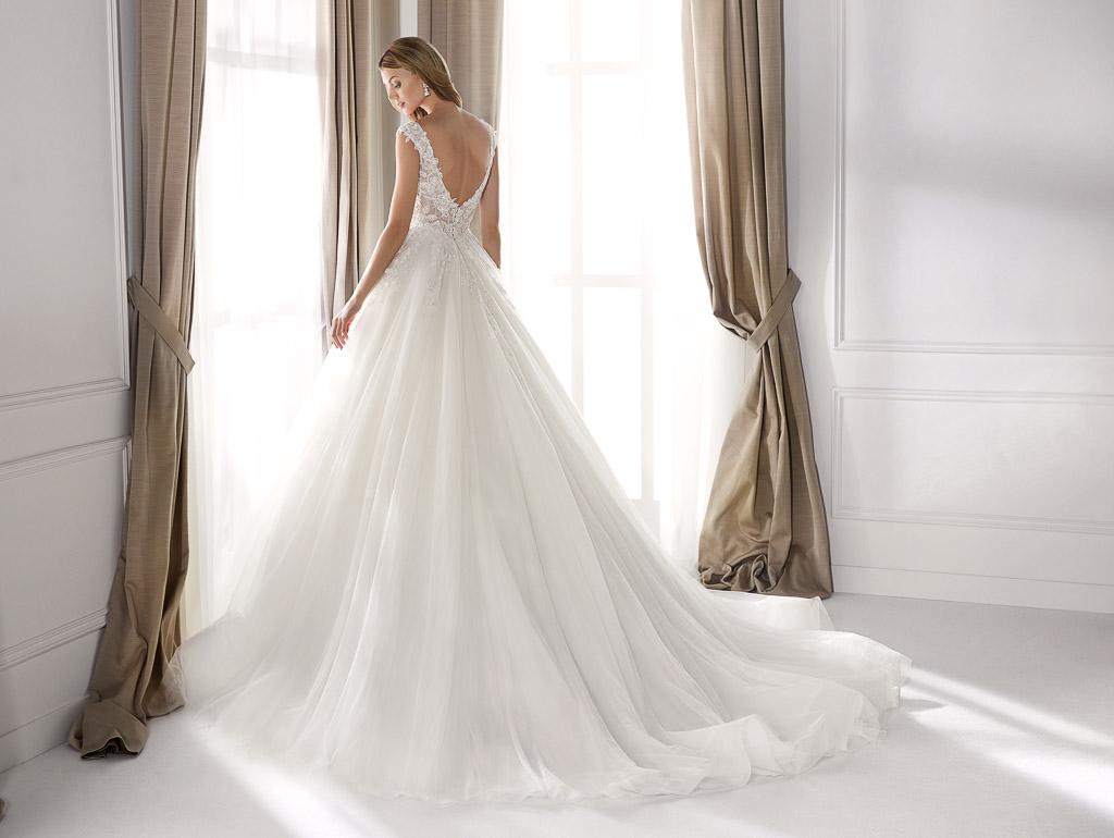 nicole-spose-NIA20721-Nicole-moda-sposa-2020-187
