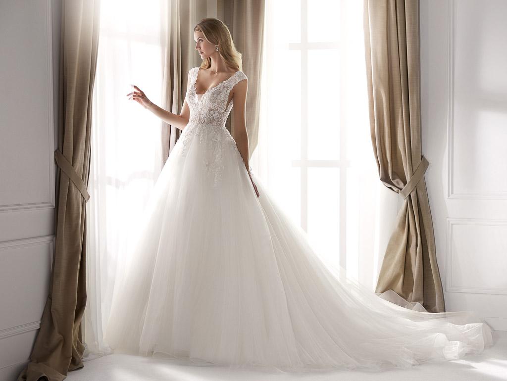 nicole-spose-NIA20721-Nicole-moda-sposa-2020-810