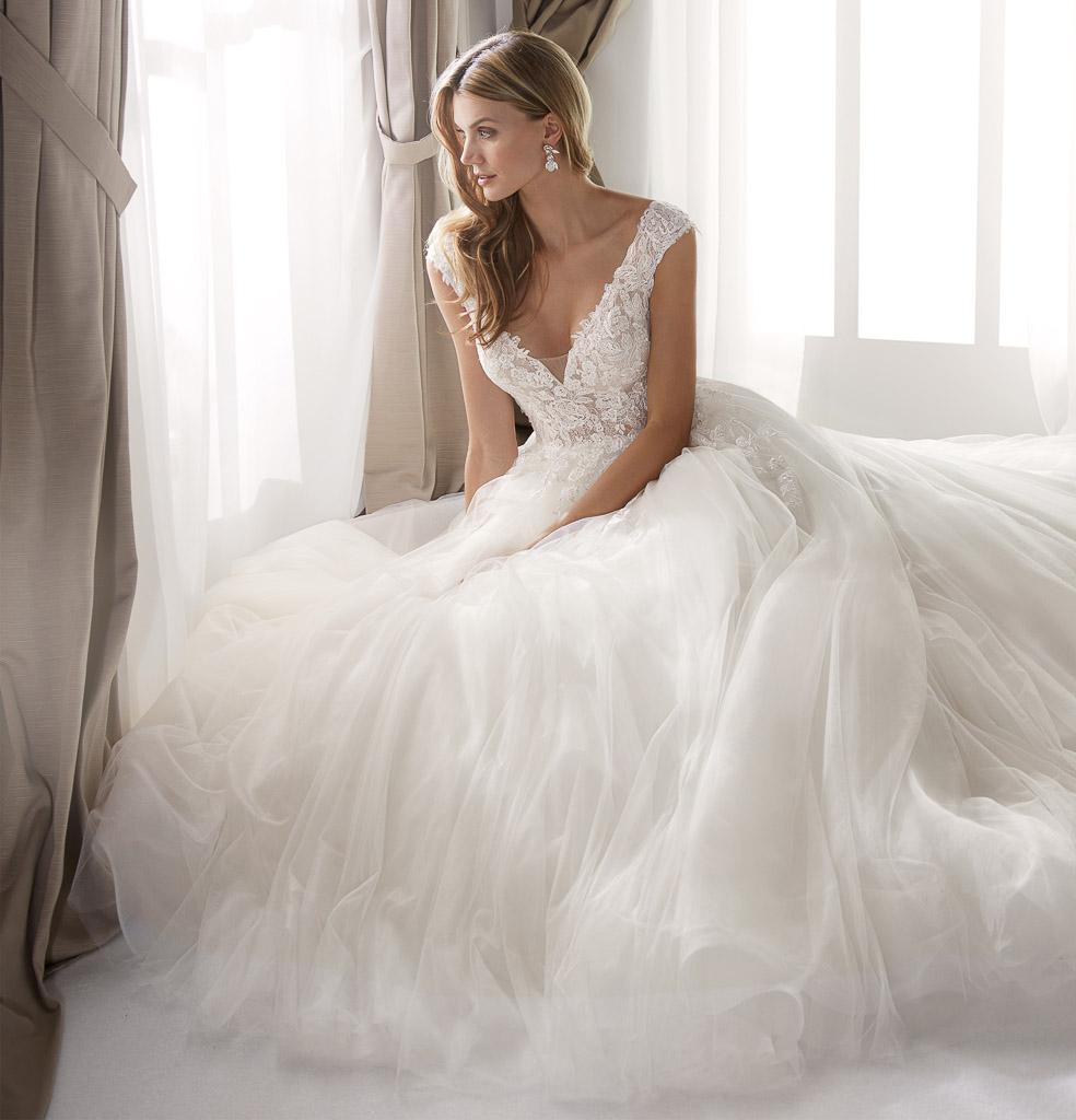 nicole-spose-NIA20721--moda-sposa-2020-429