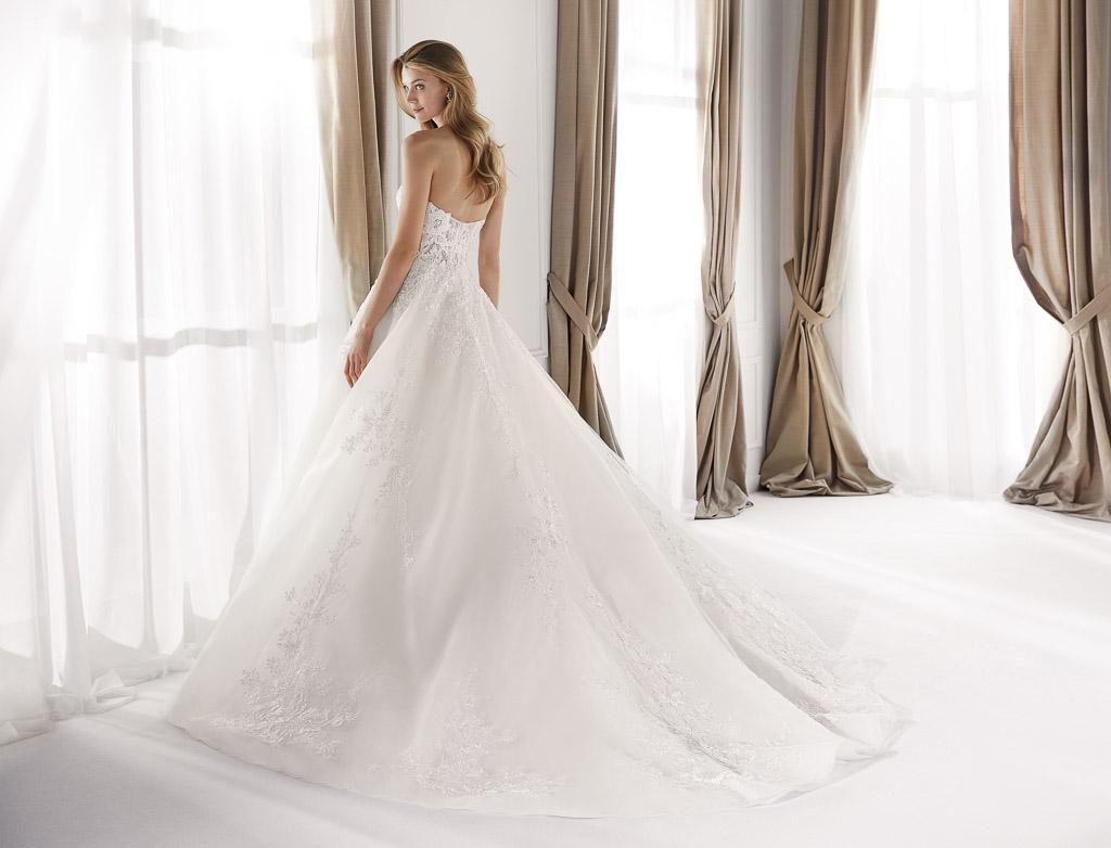 nicole-spose-NIA20741-Nicole-moda-sposa-2020-179