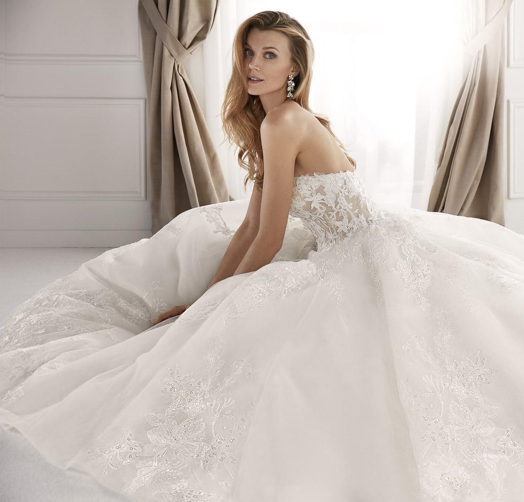 nicole-spose-NIA20741--moda-sposa-2020-787