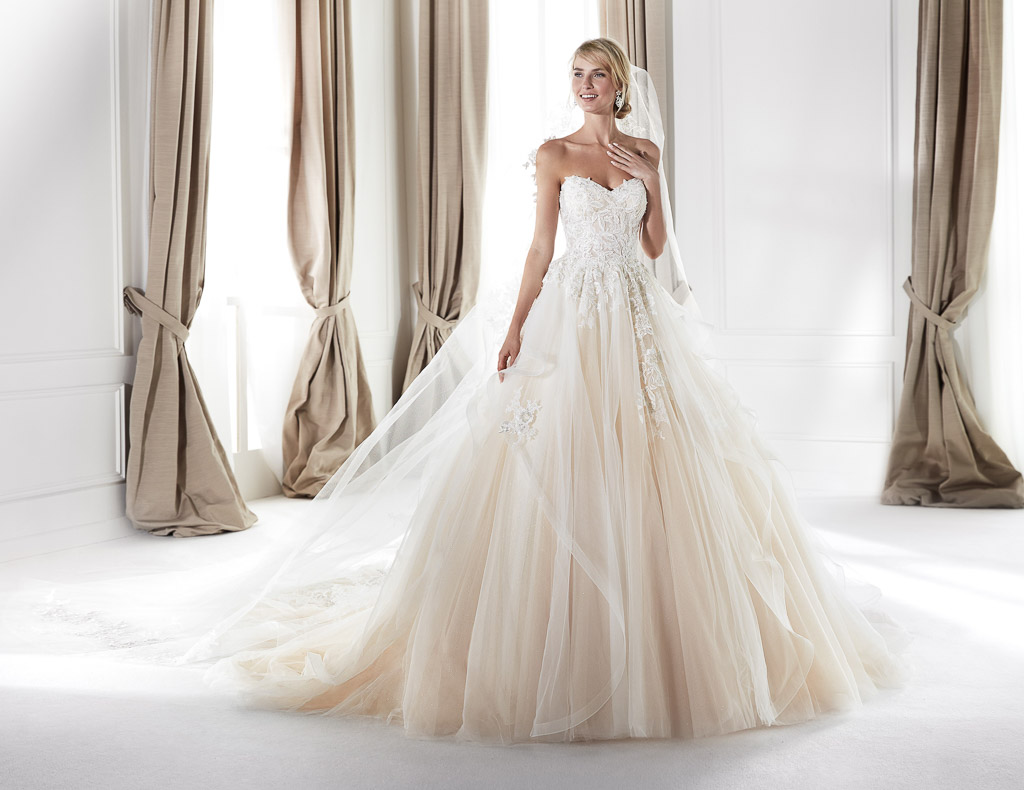 nicole-spose-NIA20761-Nicole-moda-sposa-2020-20