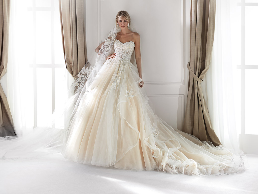 nicole-spose-NIA20761-Nicole-moda-sposa-2020-425