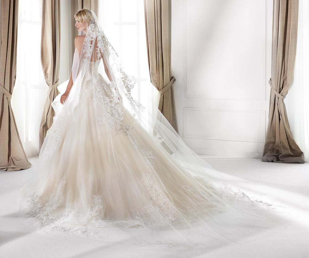 nicole-spose-NIA20761-Nicole-moda-sposa-2020-580