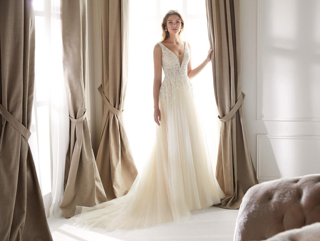nicole-spose-NIA20831-Nicole-moda-sposa-2020-560