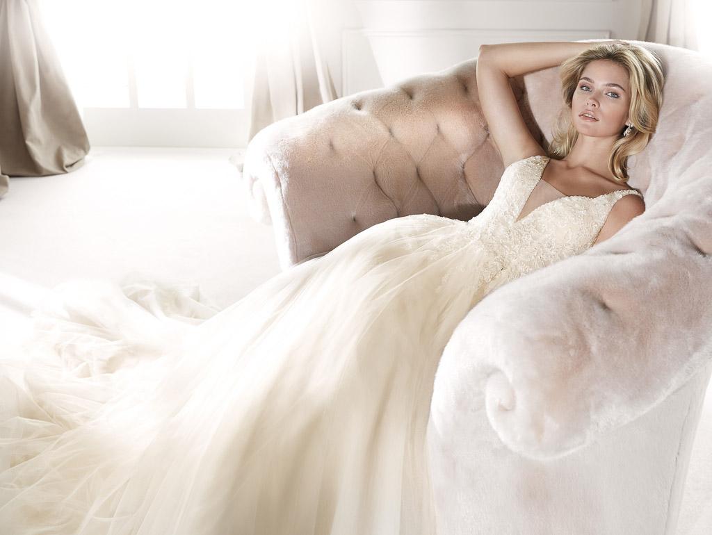 nicole-spose-NIA20831-Nicole-moda-sposa-2020-688