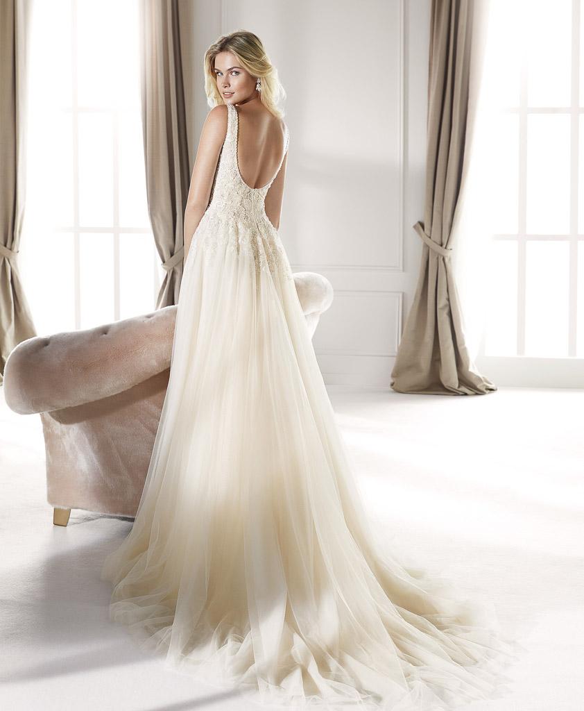 nicole-spose-NIA20831-Nicole-moda-sposa-2020-852