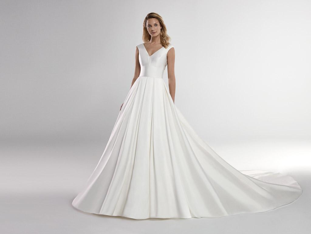 nicole-spose-NIA20A51-Nicole-moda-sposa-2020-154