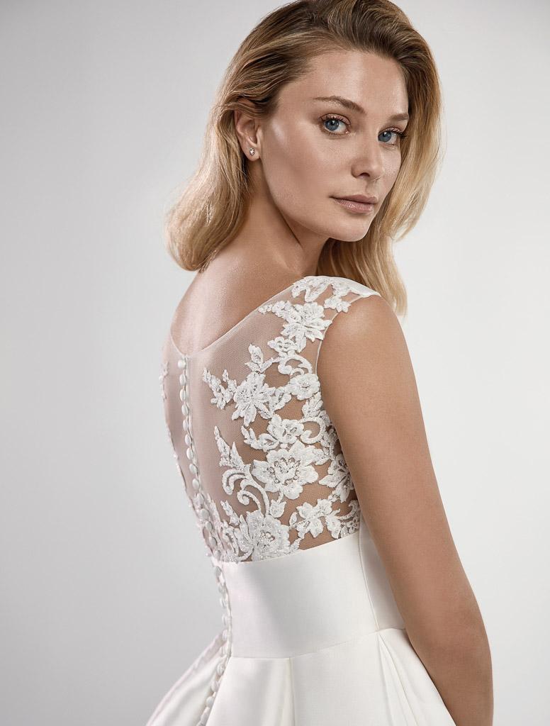 nicole-spose-NIA20A51-Nicole-moda-sposa-2020-602