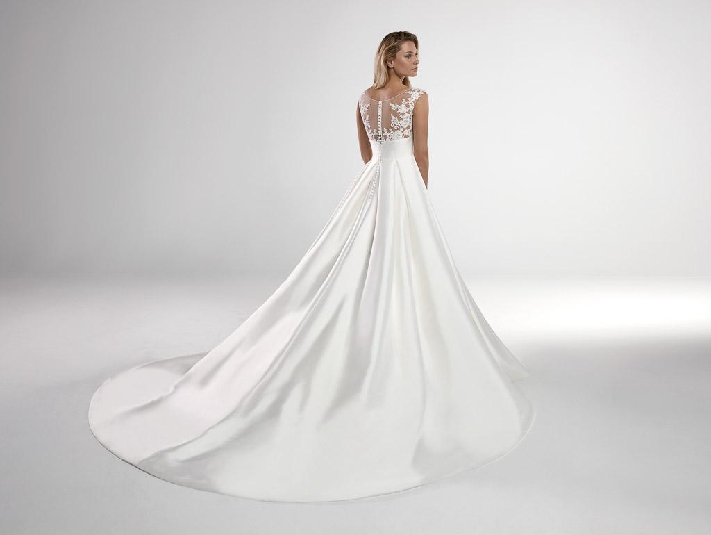 nicole-spose-NIA20A51-Nicole-moda-sposa-2020-960