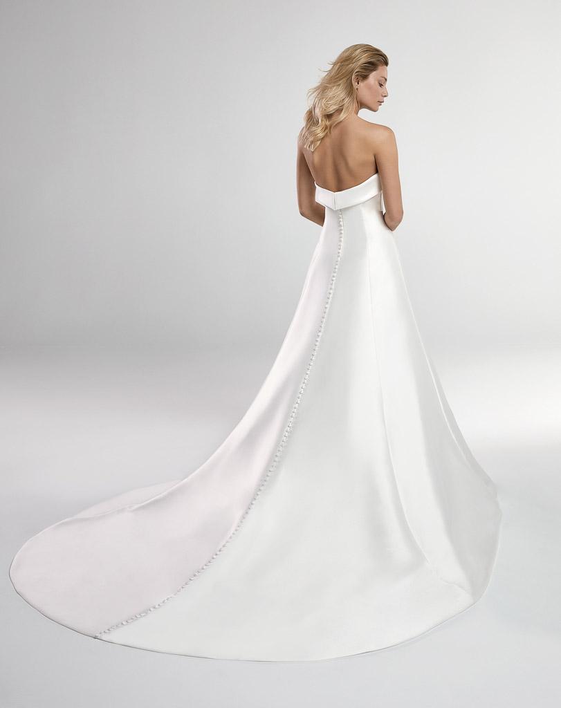 nicole-spose-NIA20A61-Nicole-moda-sposa-2020-340