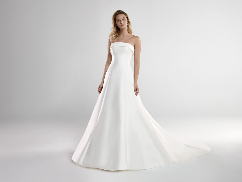 nicole-spose-NIA20A61-Nicole-moda-sposa-2020-593