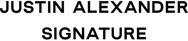 justin-alexander-signature