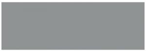 le-spose-di-monza-aire-atelier-logo