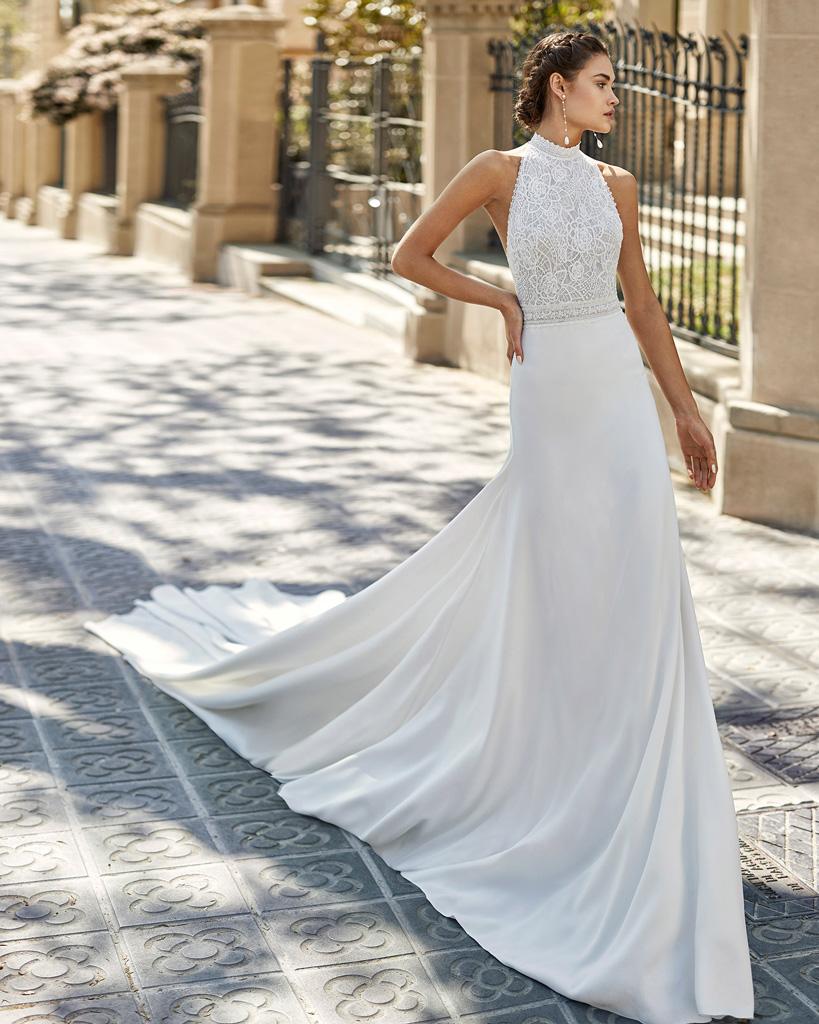 le-spose-di-monza-aire-barcelona-ADEL