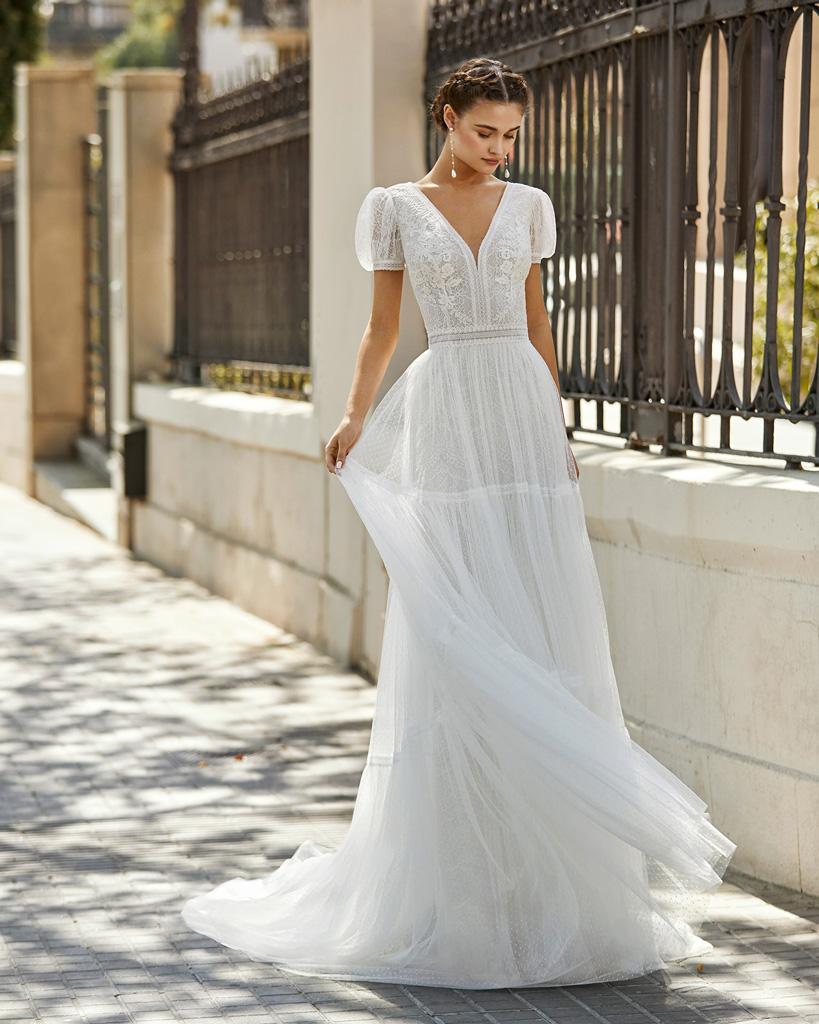 le-spose-di-monza-aire-barcelona-ANDES