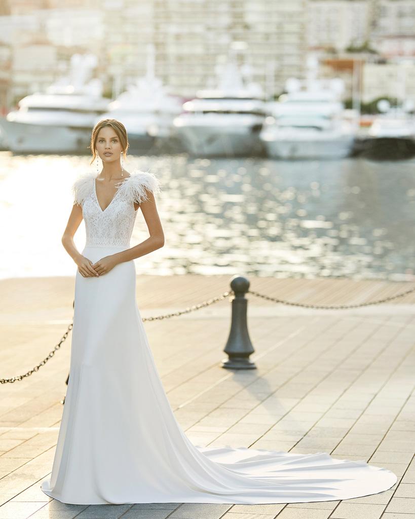 le-spose-di-monza-aire-barcelona-IDARA-02