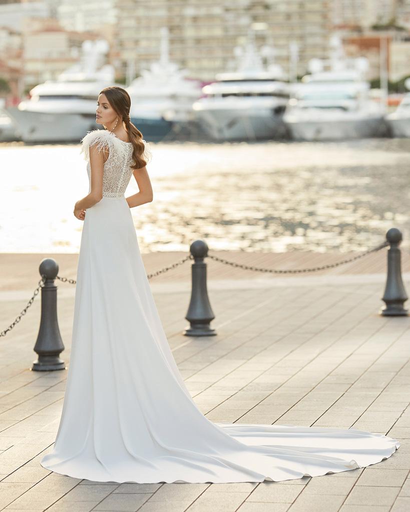 le-spose-di-monza-aire-barcelona-IDARA-03