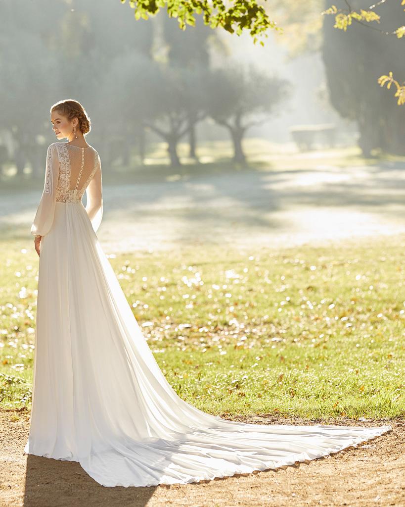 le-spose-di-monza-aire-barcelona-KARLA-02