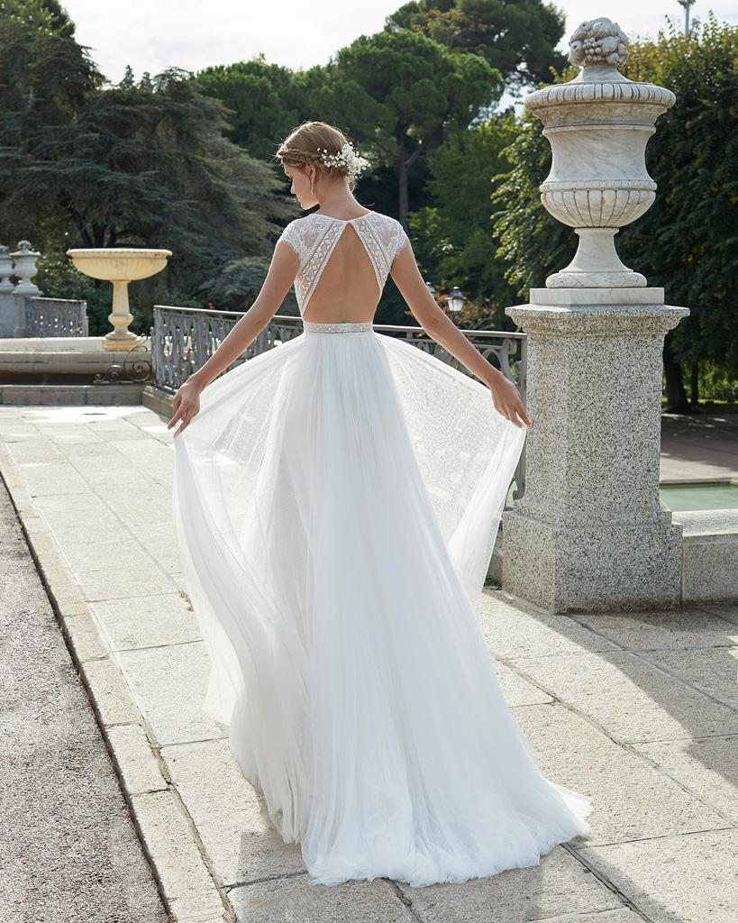 le-spose-di-monza-aire-barcelona-NAFTA-02