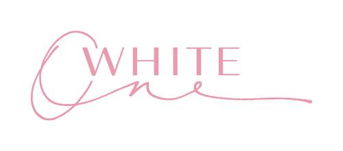 le-spose-di-monza-logo-white-one