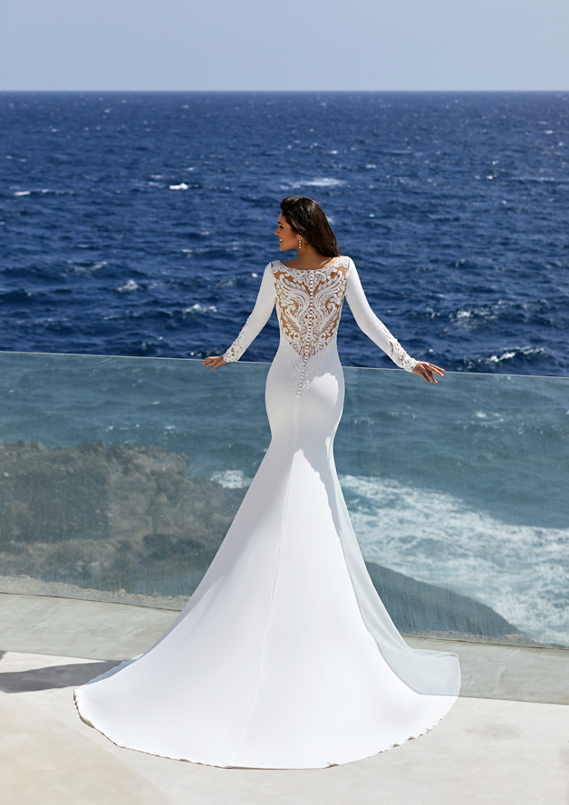 le-spose-di-monza-pronovias-ALABAMA-C