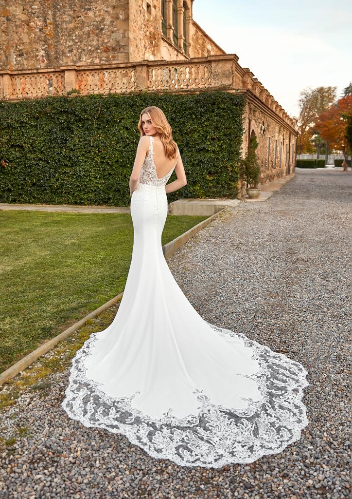 le-spose-di-monza-st-patrick-ALLMAN-C