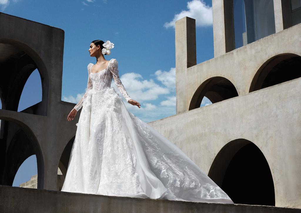 spose-di-monza-atelier-pronovias-CLEMENCE-B
