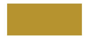 spose-di-monza-logo-pronovias