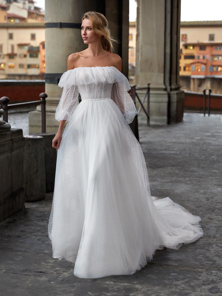 spose-di-monza-nicole-NI12177-B