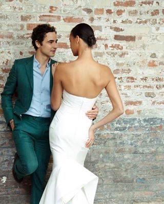 Vestito Da Sposa Western.Spedizione Guadagnare Trucco Contemporary Western Vestito Da Sposa